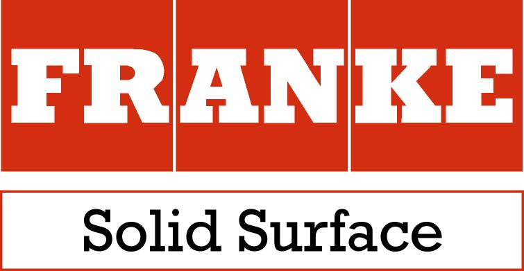 franke_solid_surface