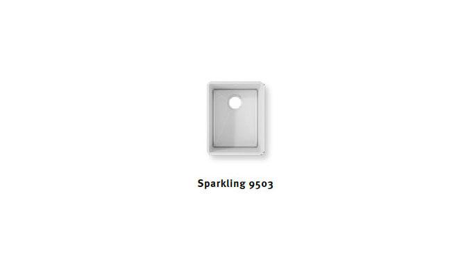 9503-1